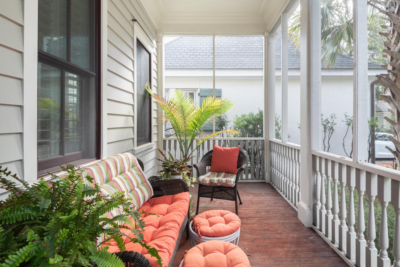 Ion Homes For Sale - 40 Montrose, Mount Pleasant, SC - 42