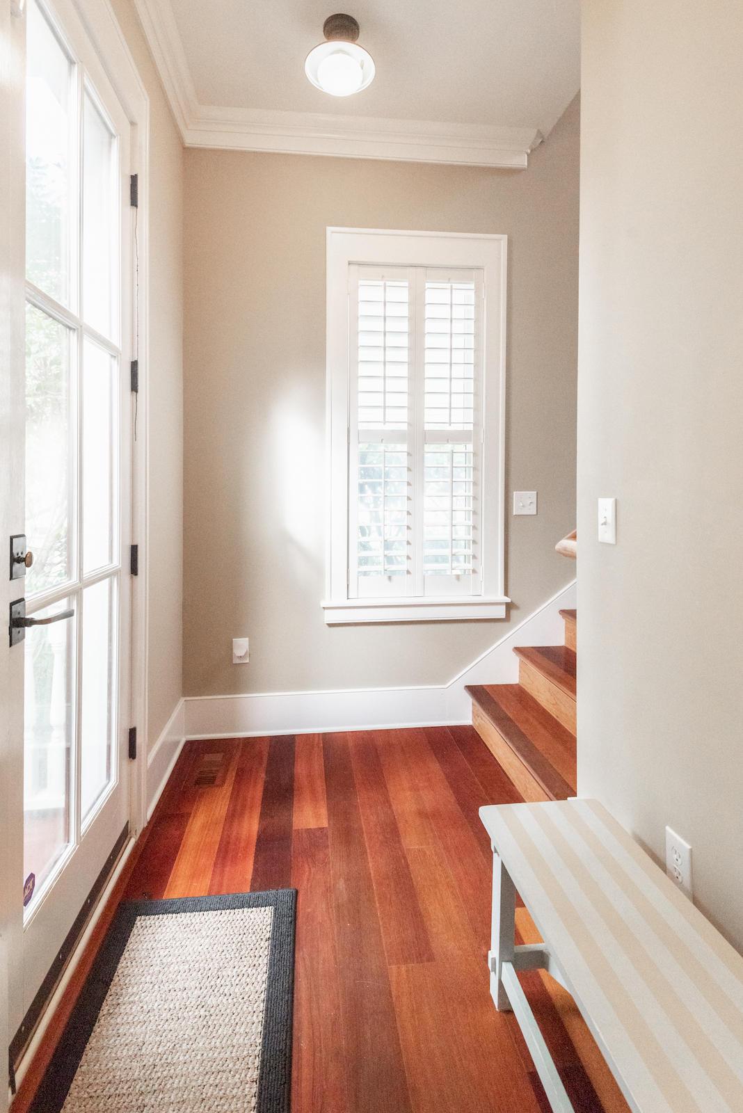 Ion Homes For Sale - 40 Montrose, Mount Pleasant, SC - 9