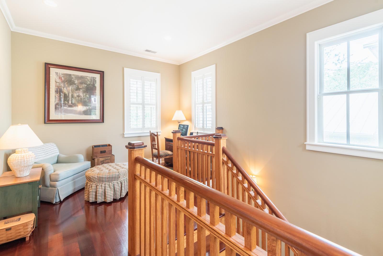 Ion Homes For Sale - 40 Montrose, Mount Pleasant, SC - 8