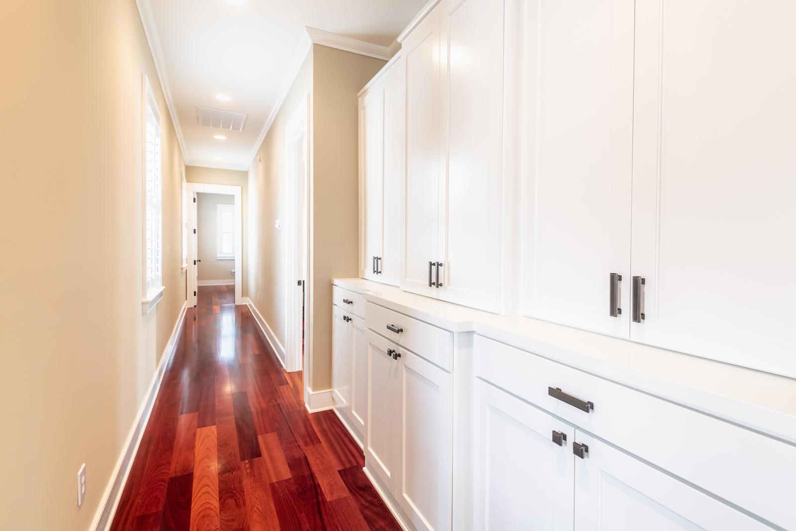 Ion Homes For Sale - 40 Montrose, Mount Pleasant, SC - 7