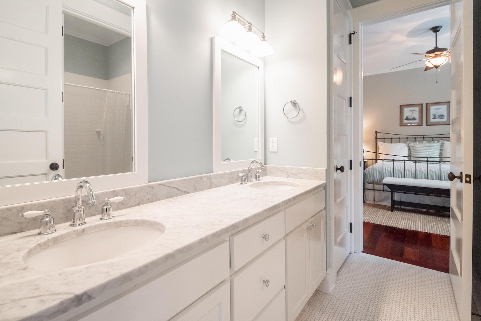 Ion Homes For Sale - 40 Montrose, Mount Pleasant, SC - 4