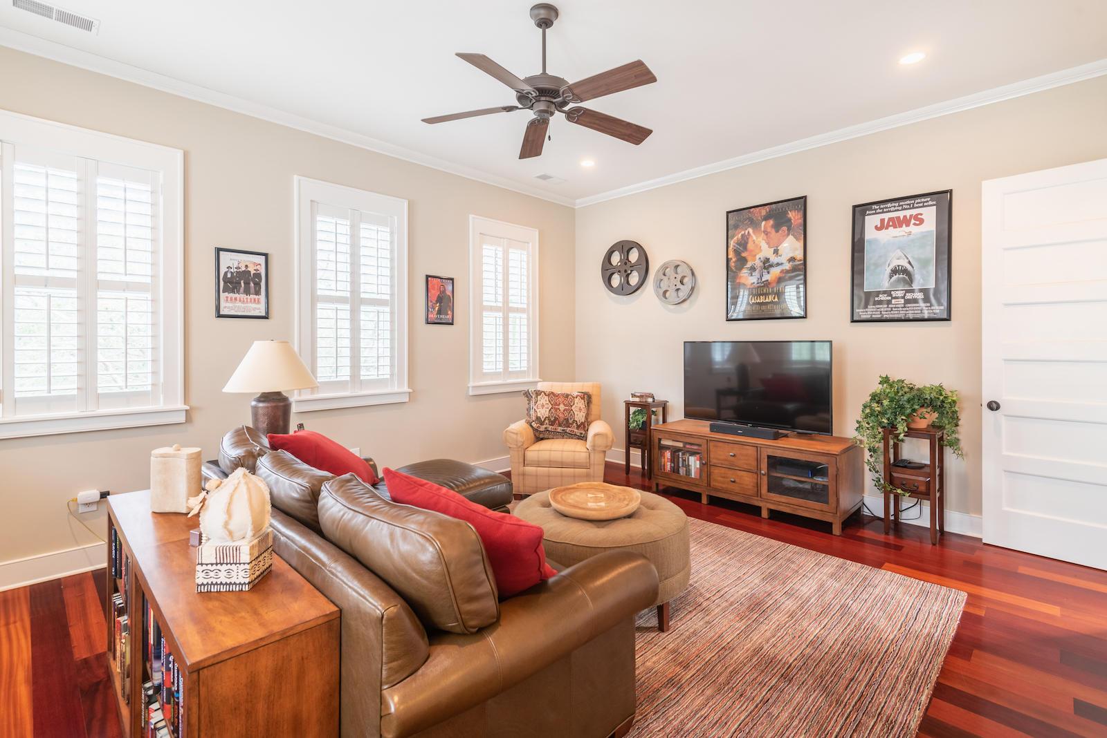 Ion Homes For Sale - 40 Montrose, Mount Pleasant, SC - 12