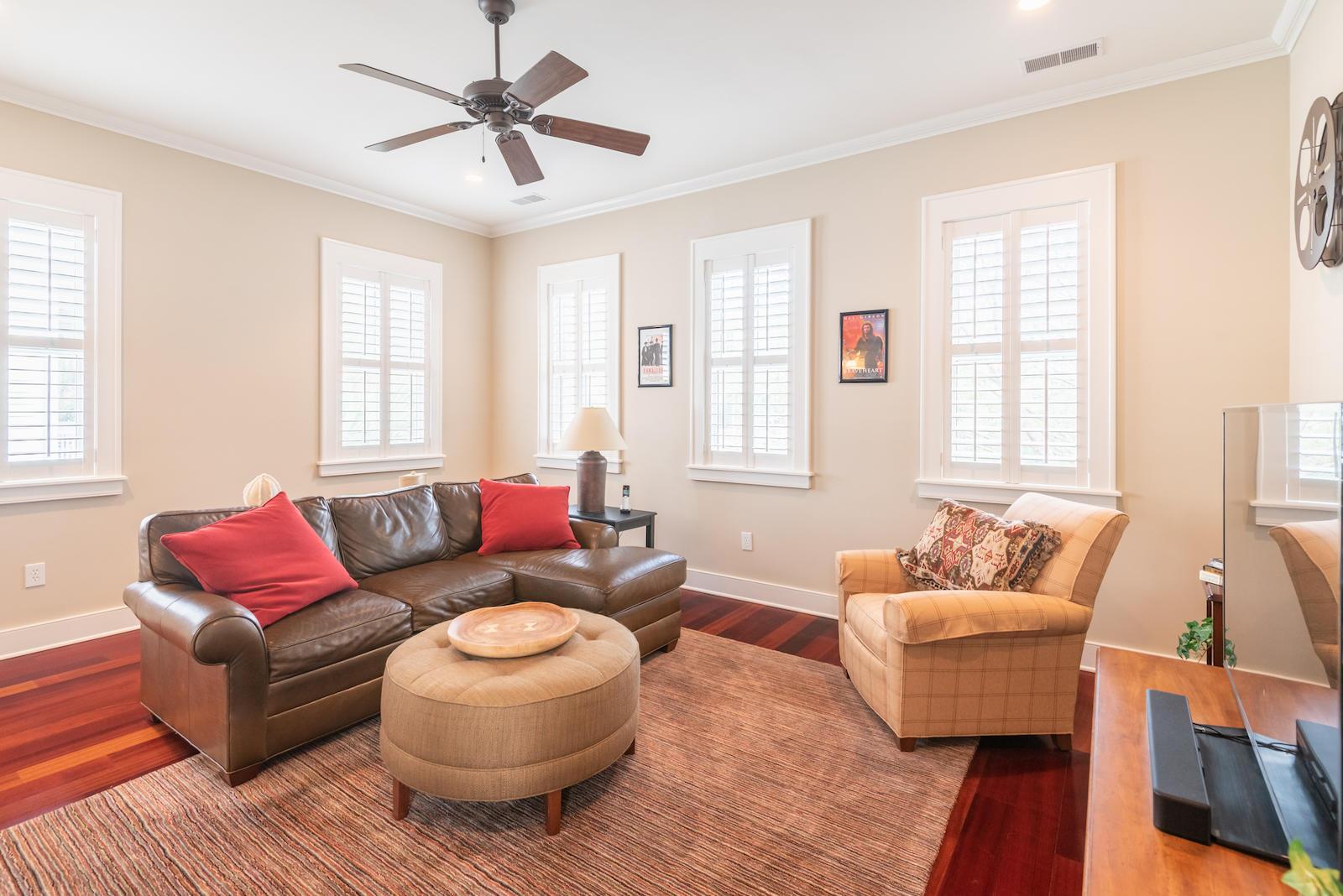 Ion Homes For Sale - 40 Montrose, Mount Pleasant, SC - 13