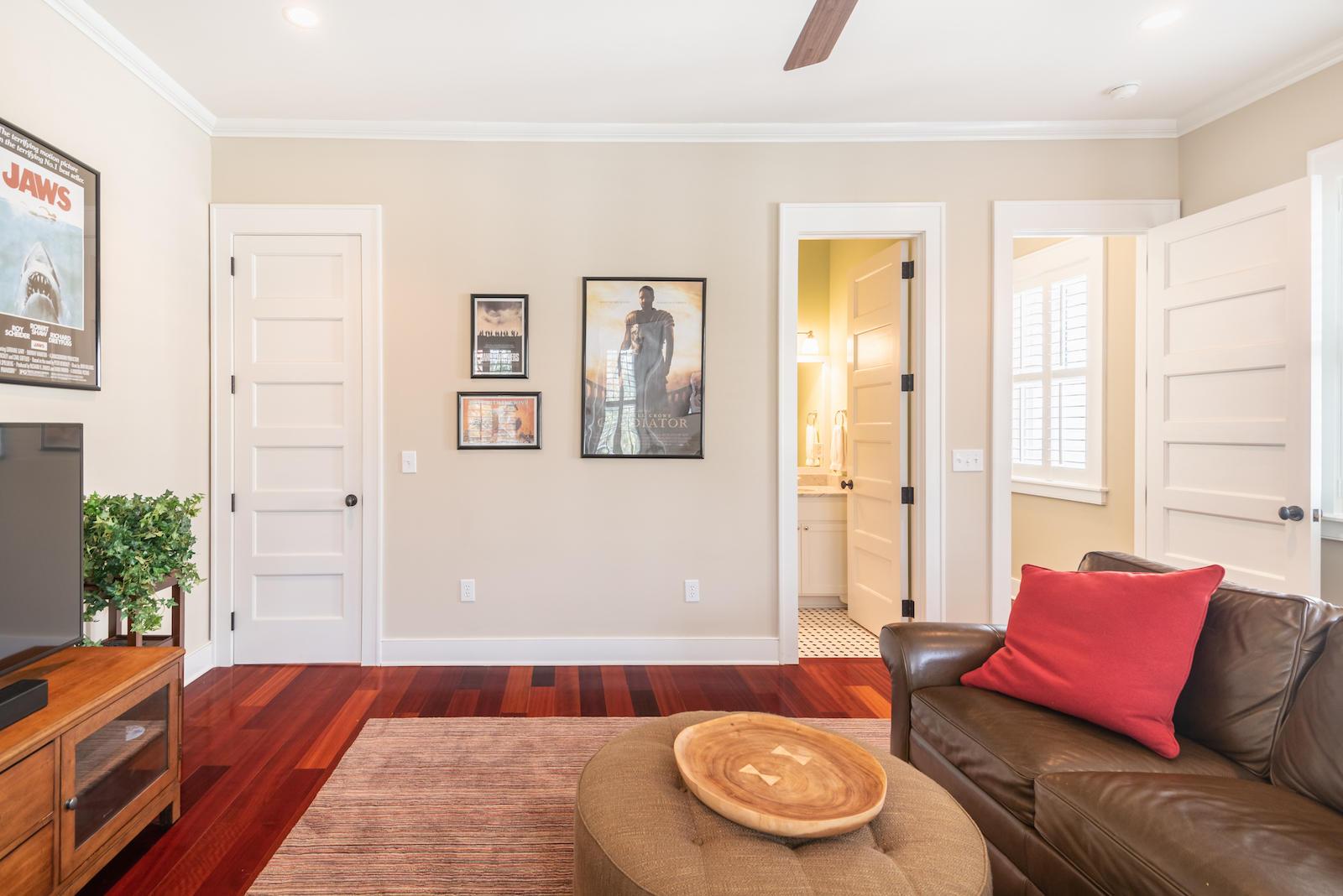 Ion Homes For Sale - 40 Montrose, Mount Pleasant, SC - 2