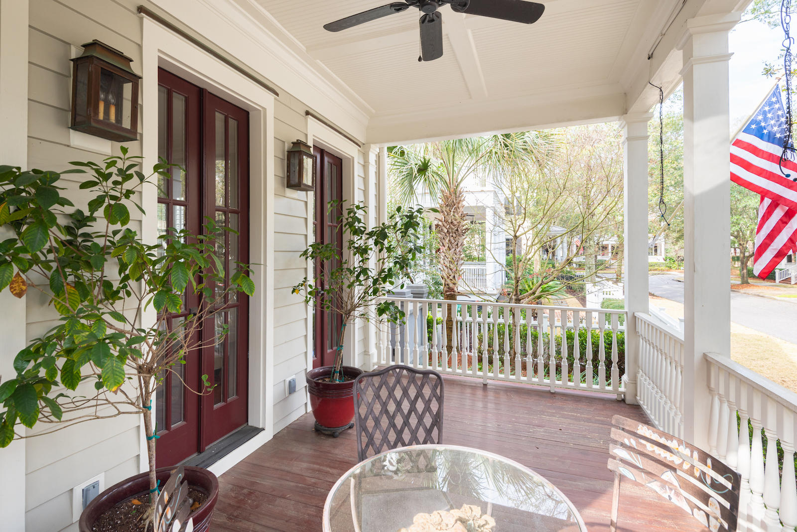 Ion Homes For Sale - 40 Montrose, Mount Pleasant, SC - 24