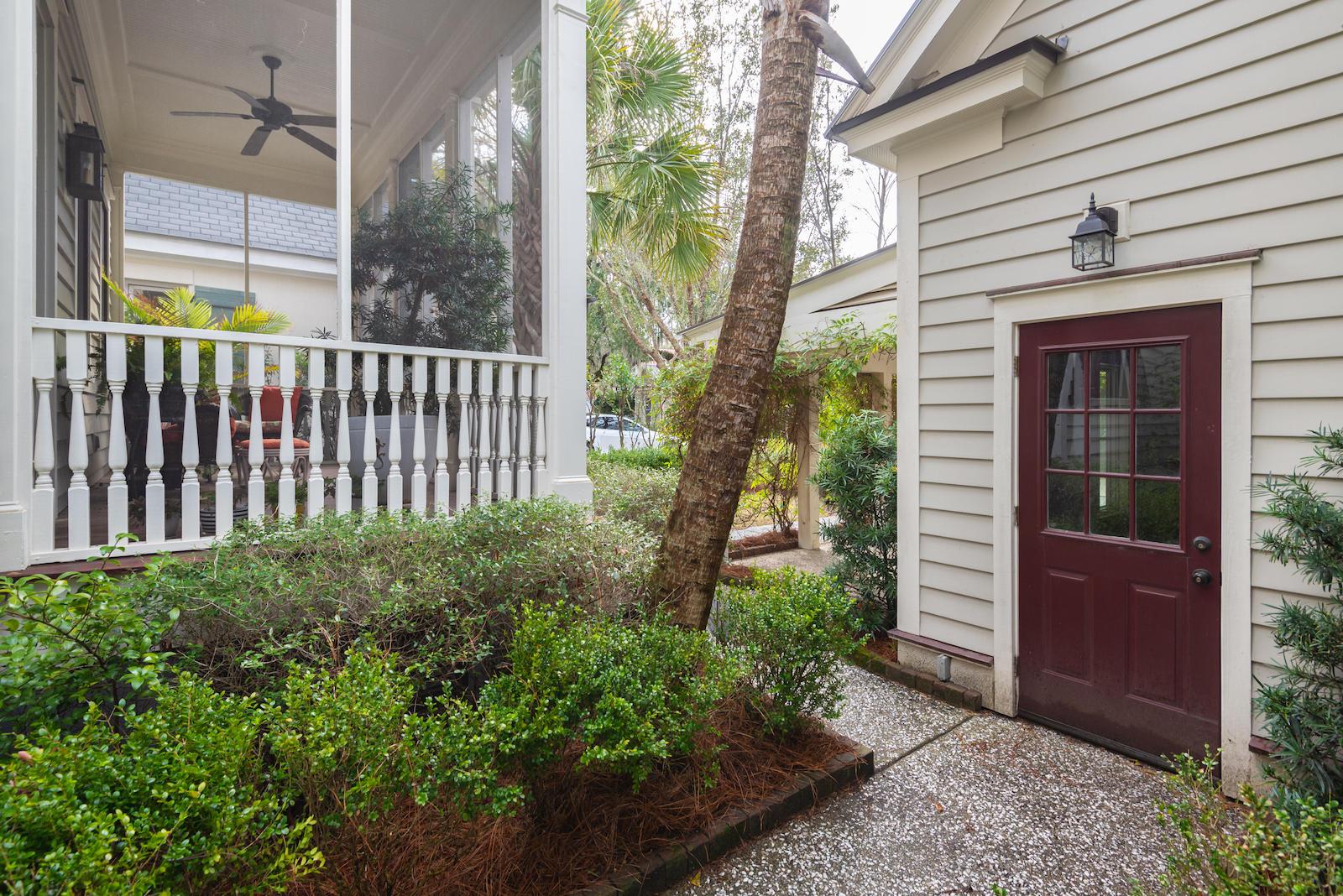 Ion Homes For Sale - 40 Montrose, Mount Pleasant, SC - 40