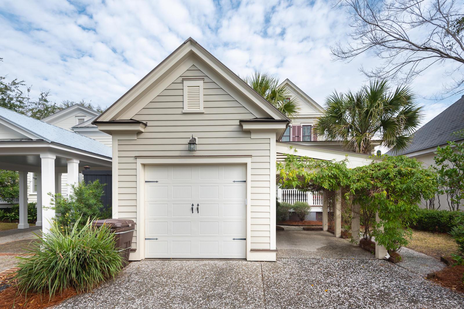 Ion Homes For Sale - 40 Montrose, Mount Pleasant, SC - 38
