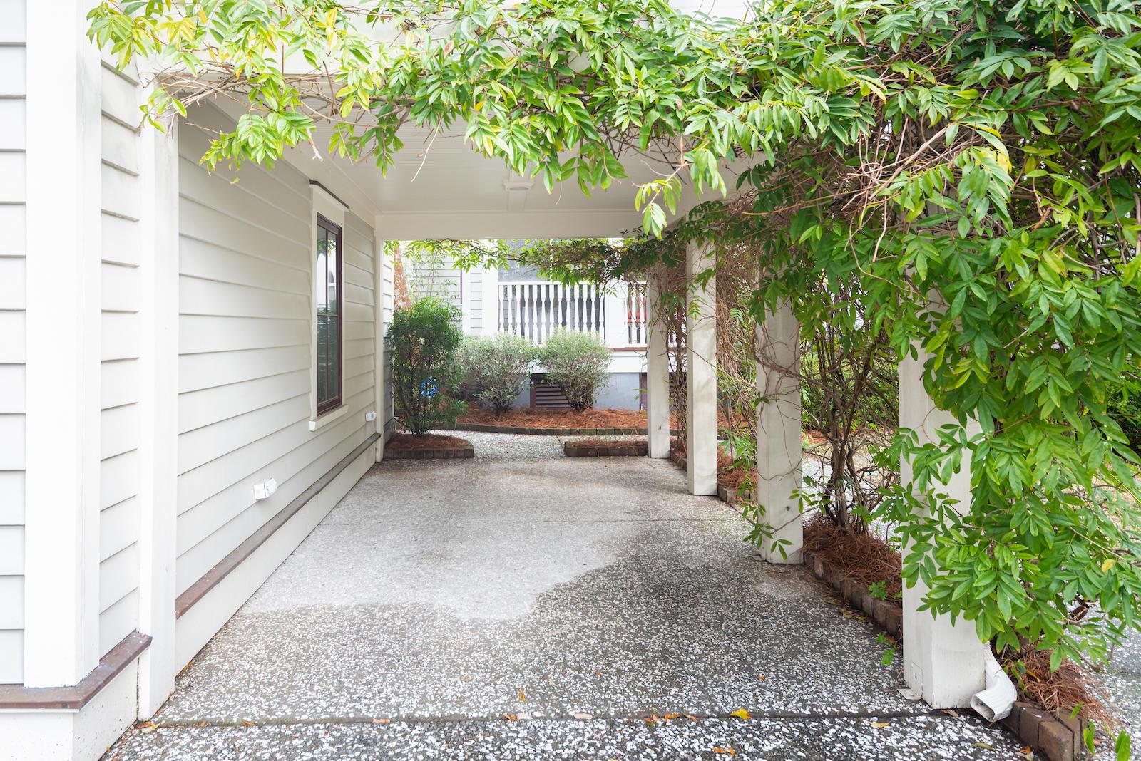 Ion Homes For Sale - 40 Montrose, Mount Pleasant, SC - 36