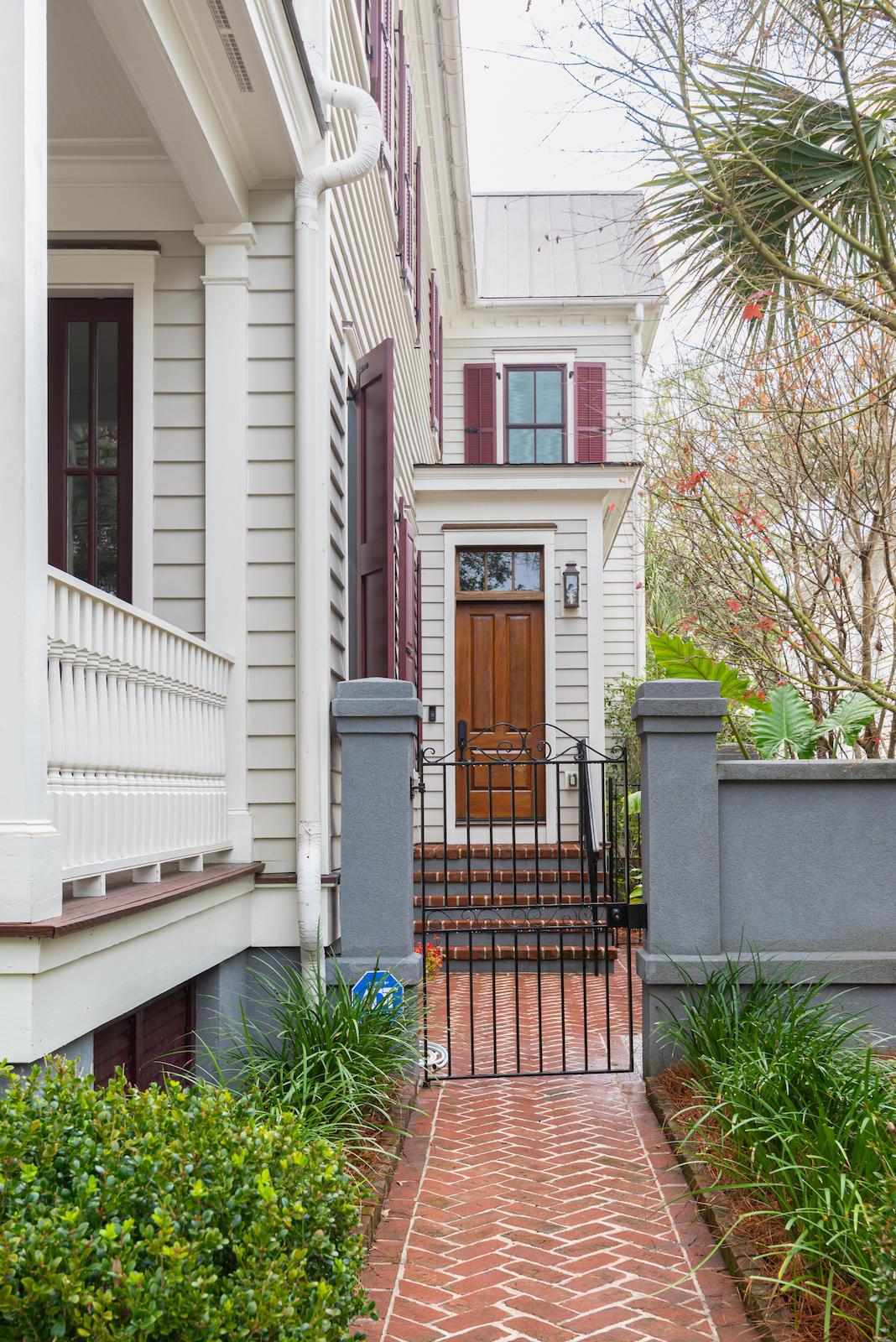 Ion Homes For Sale - 40 Montrose, Mount Pleasant, SC - 39