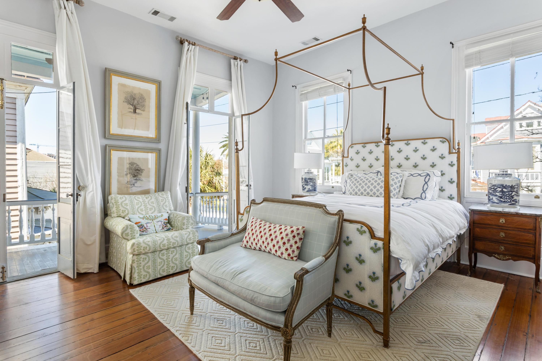 135 Broad Street Charleston, SC 29401