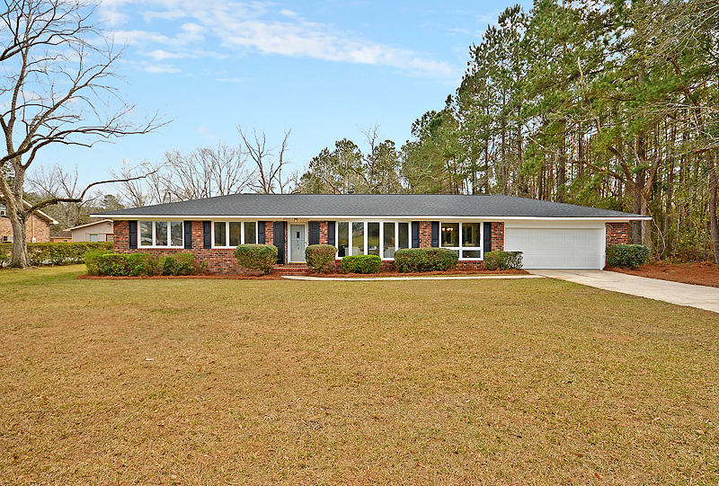 333 Pidgeon Bay Road Summerville, Sc 29483