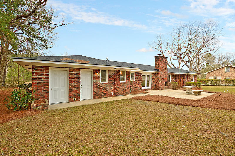 333 Pidgeon Bay Road Summerville, Sc 29483