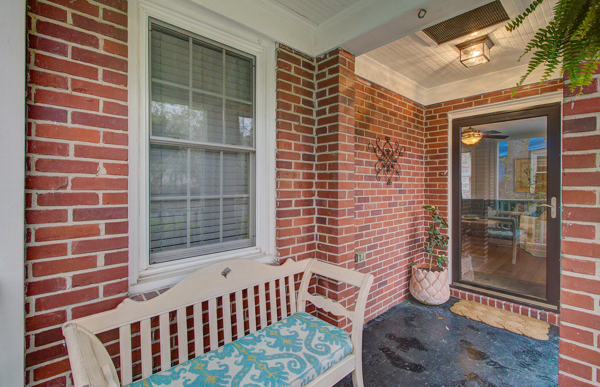Byrnes Downs Homes For Sale - 4 Campbell, Charleston, SC - 18