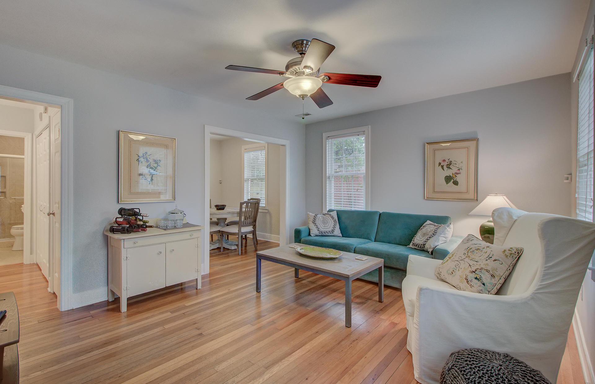 Ask Frank Real Estate Services - MLS Number: 20006425