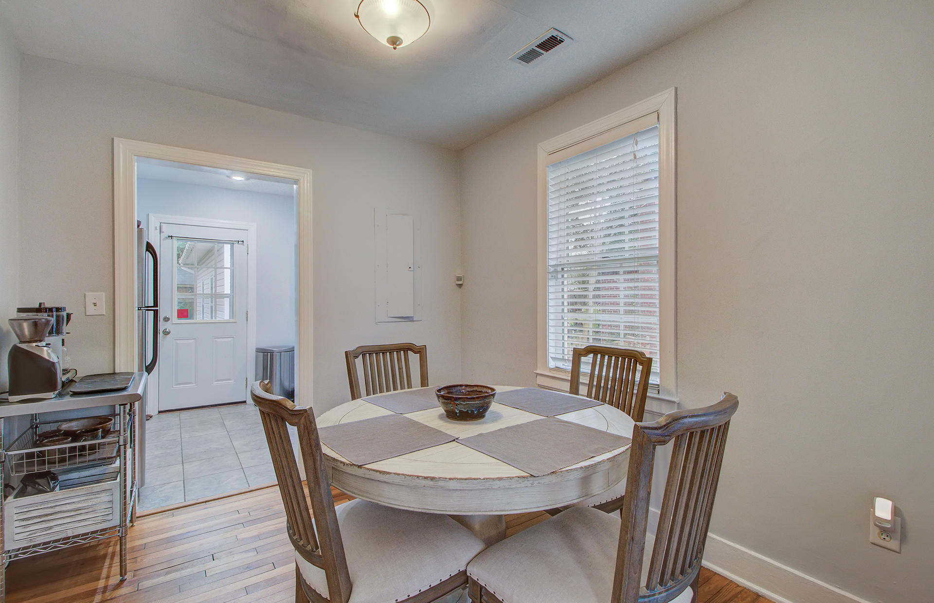 Byrnes Downs Homes For Sale - 4 Campbell, Charleston, SC - 7
