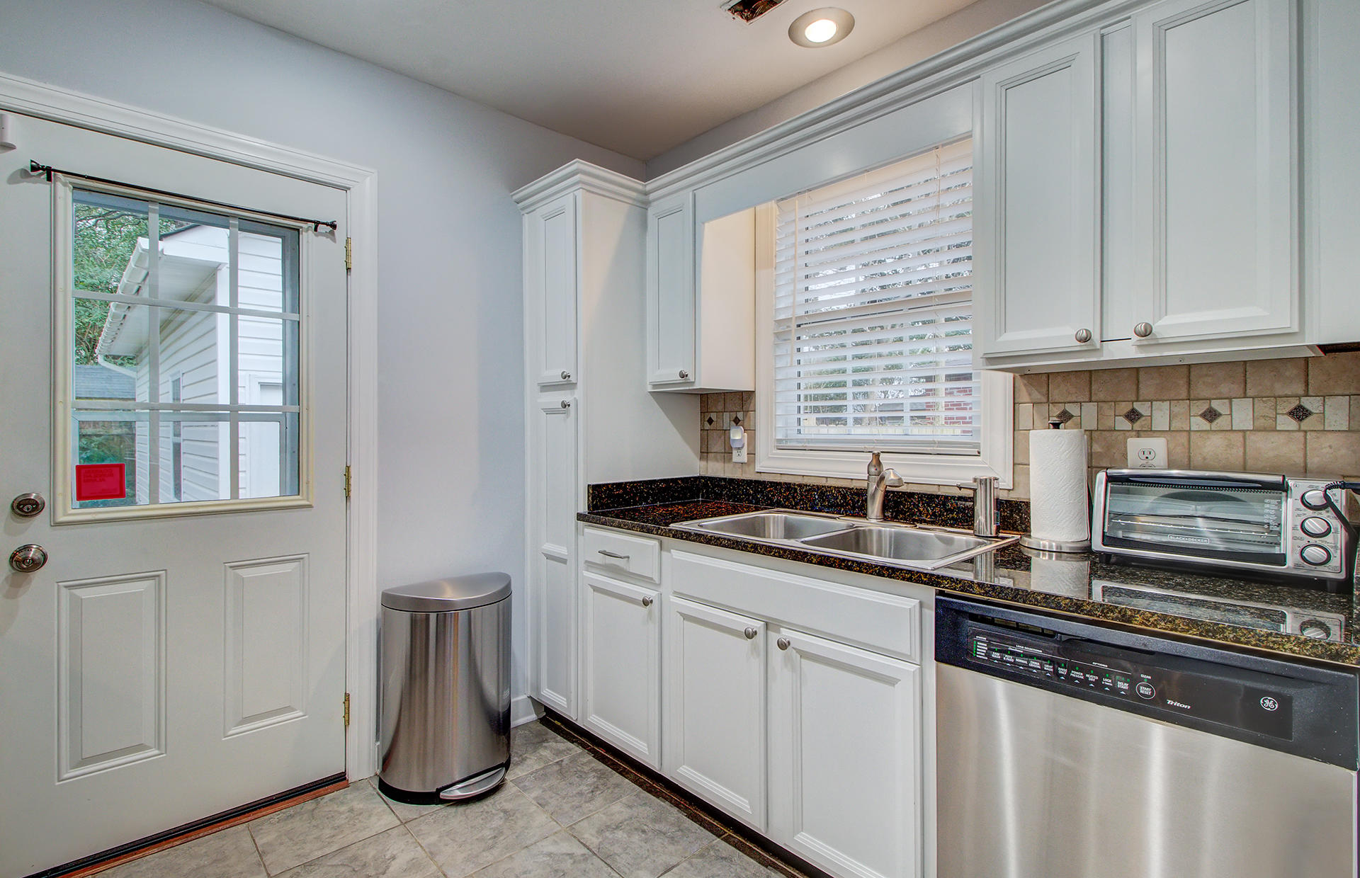 Byrnes Downs Homes For Sale - 4 Campbell, Charleston, SC - 9