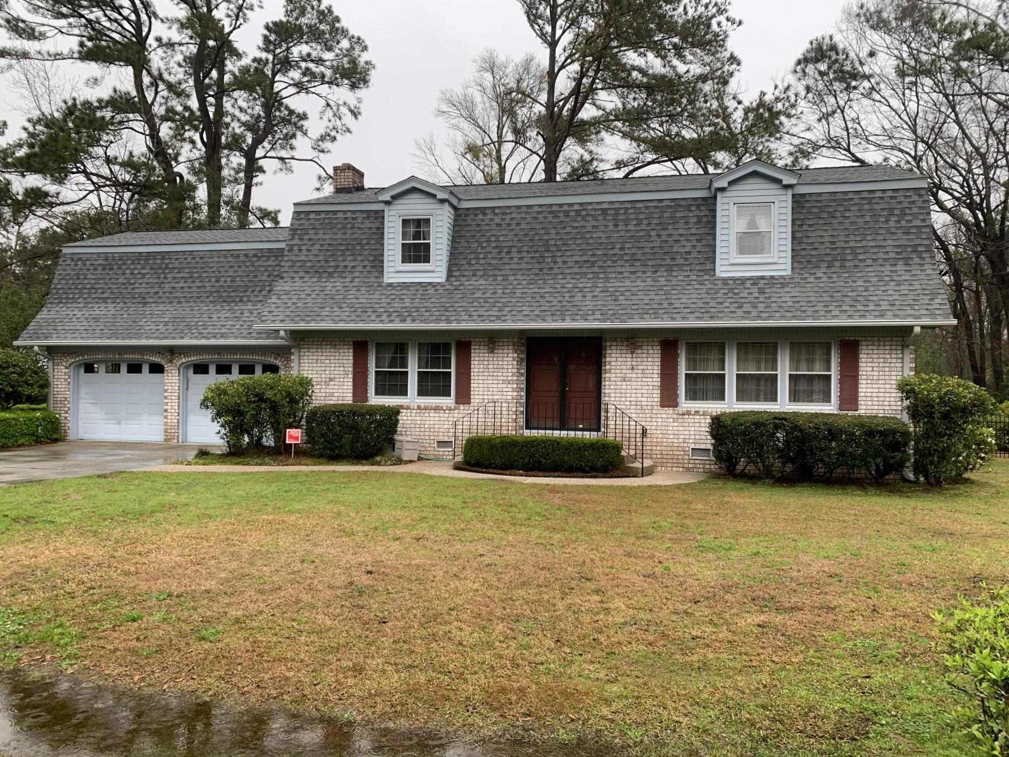 2822 Wofford Road Charleston, Sc 29414