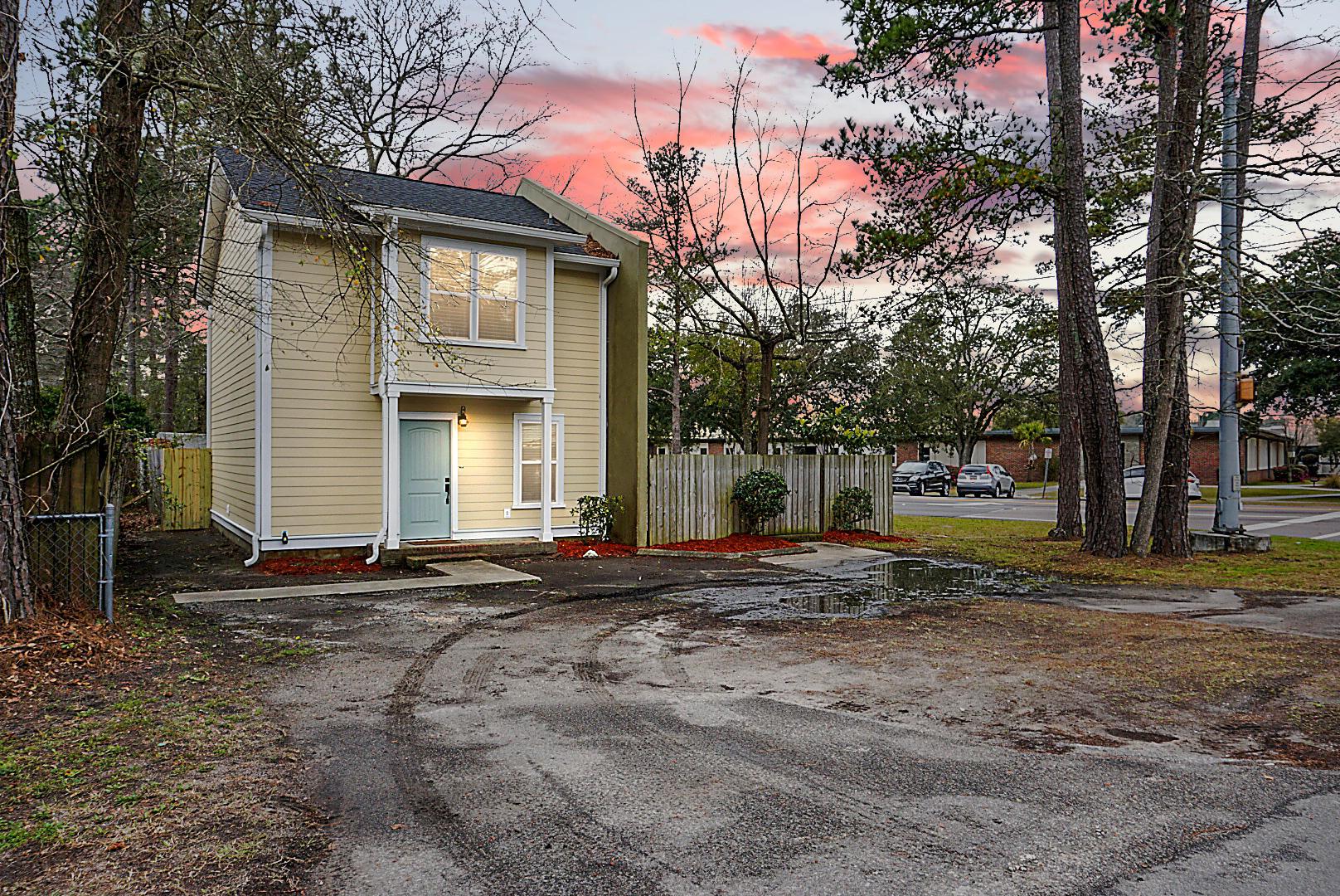 716 W 5th North Street Summerville, SC 29483