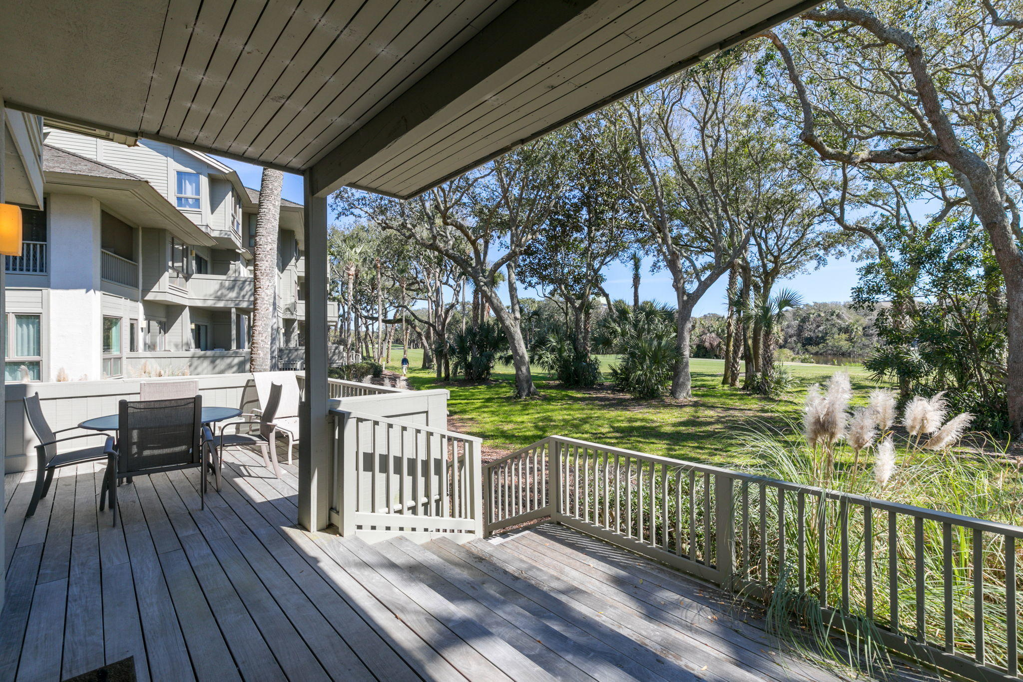 Kiawah Island Homes For Sale - 5001 Green Dolphin, Kiawah Island, SC - 56