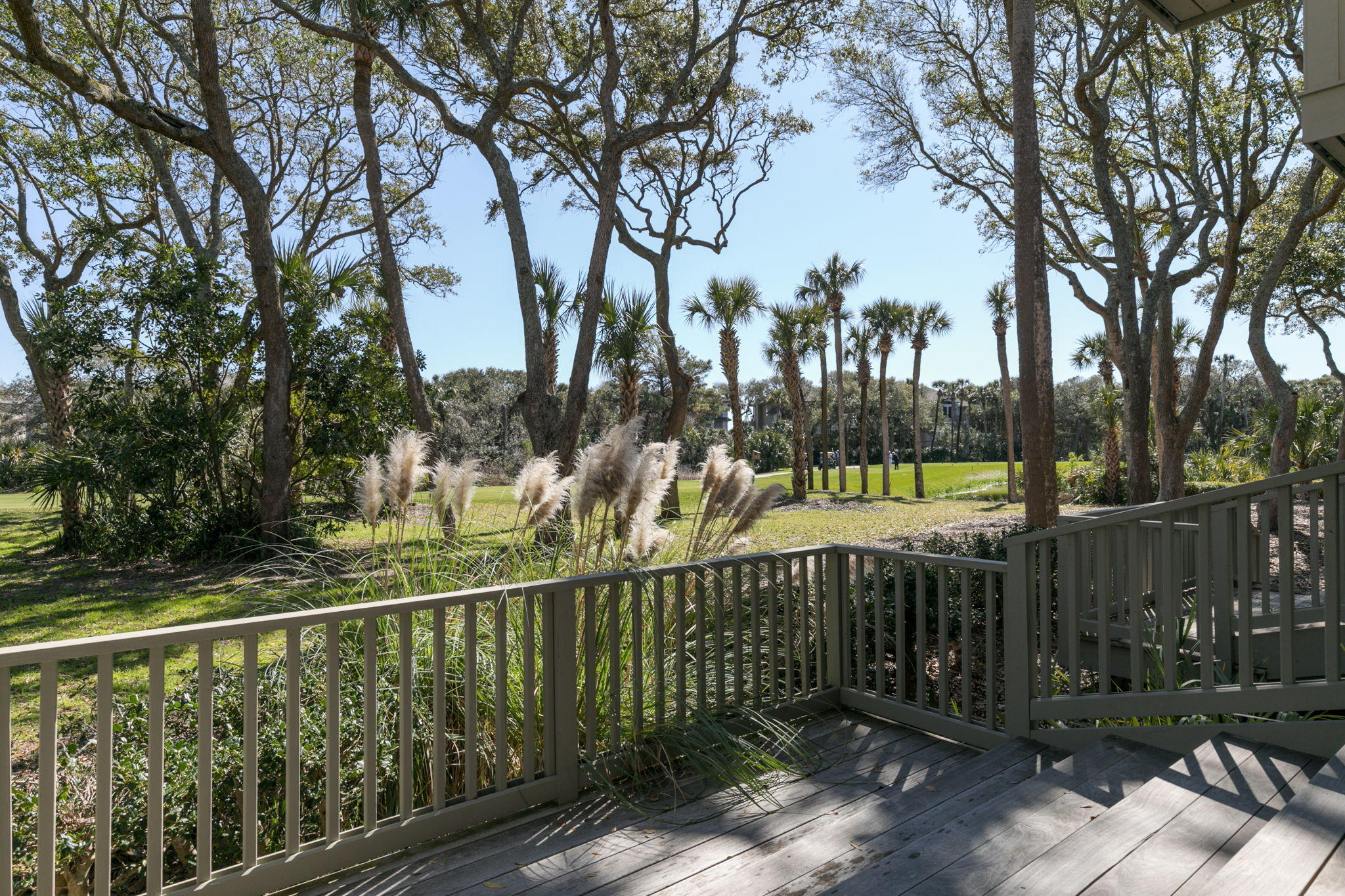 Kiawah Island Homes For Sale - 5001 Green Dolphin, Kiawah Island, SC - 44
