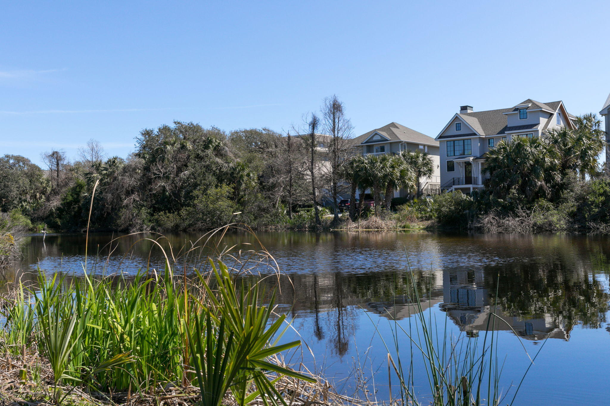 Kiawah Island Homes For Sale - 5001 Green Dolphin, Kiawah Island, SC - 33