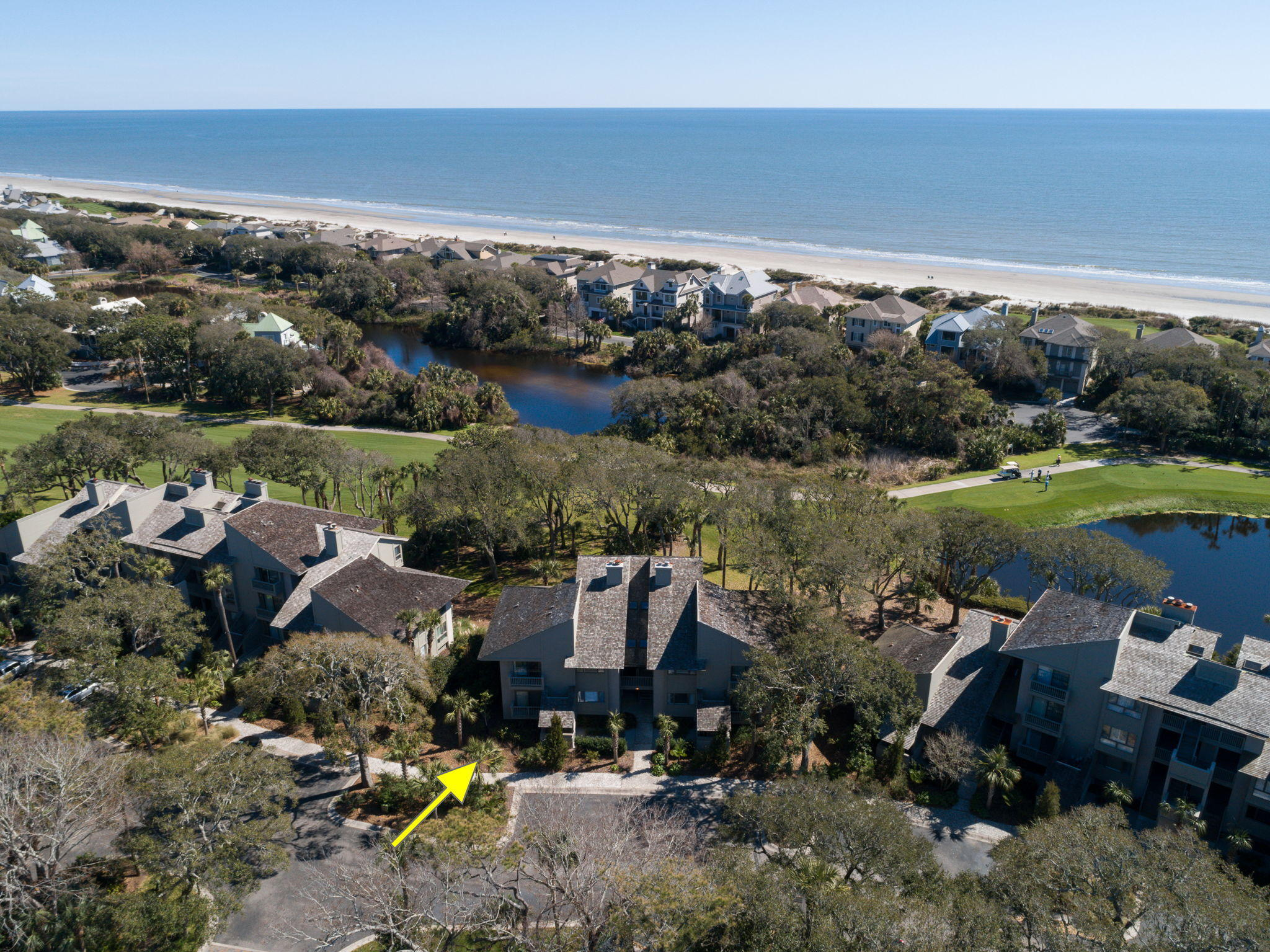 Kiawah Island Homes For Sale - 5001 Green Dolphin, Kiawah Island, SC - 32