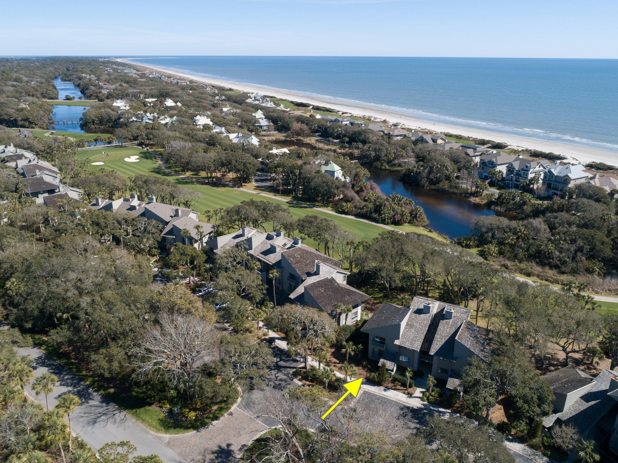 Kiawah Island Homes For Sale - 5001 Green Dolphin, Kiawah Island, SC - 31
