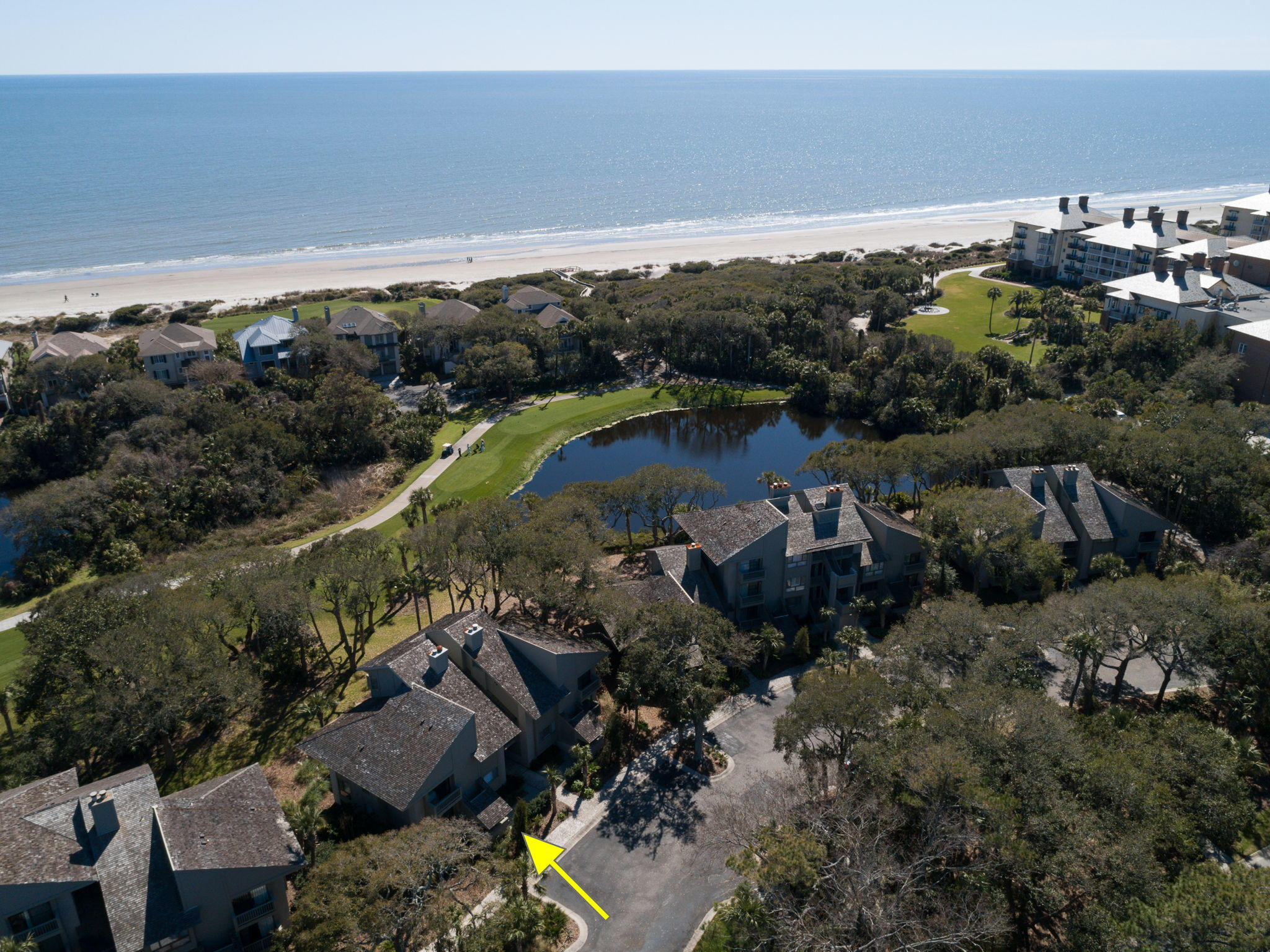 Kiawah Island Homes For Sale - 5001 Green Dolphin, Kiawah Island, SC - 28