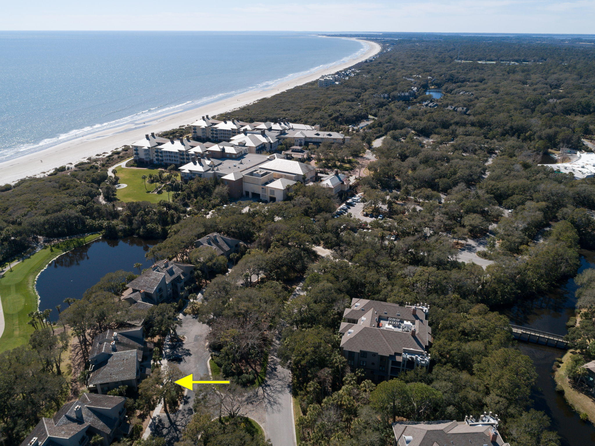Kiawah Island Homes For Sale - 5001 Green Dolphin, Kiawah Island, SC - 16