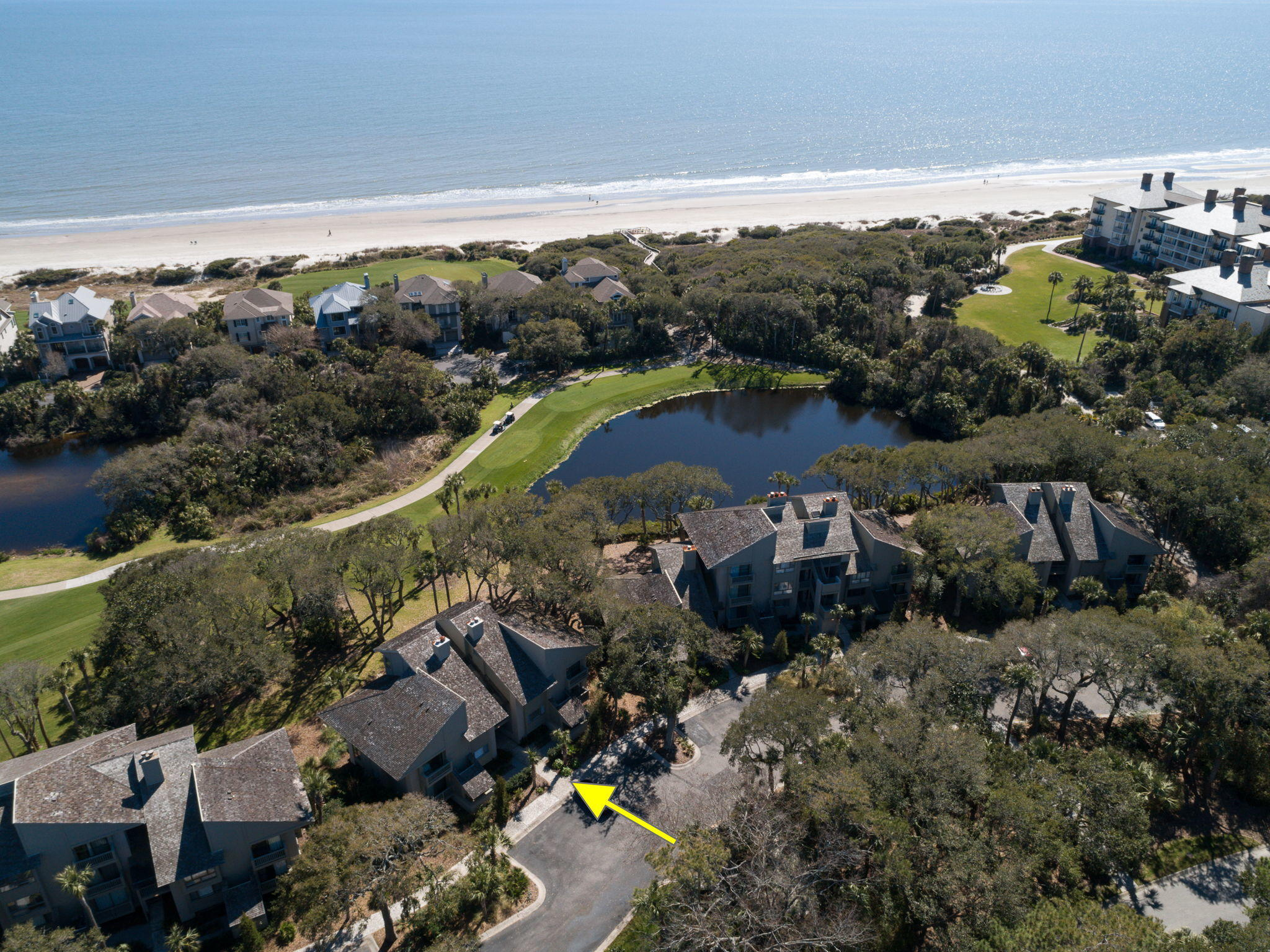 Kiawah Island Homes For Sale - 5001 Green Dolphin, Kiawah Island, SC - 17