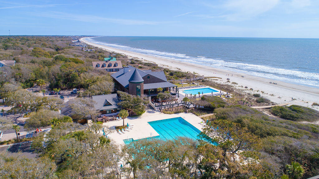 Kiawah Island Homes For Sale - 5001 Green Dolphin, Kiawah Island, SC - 21