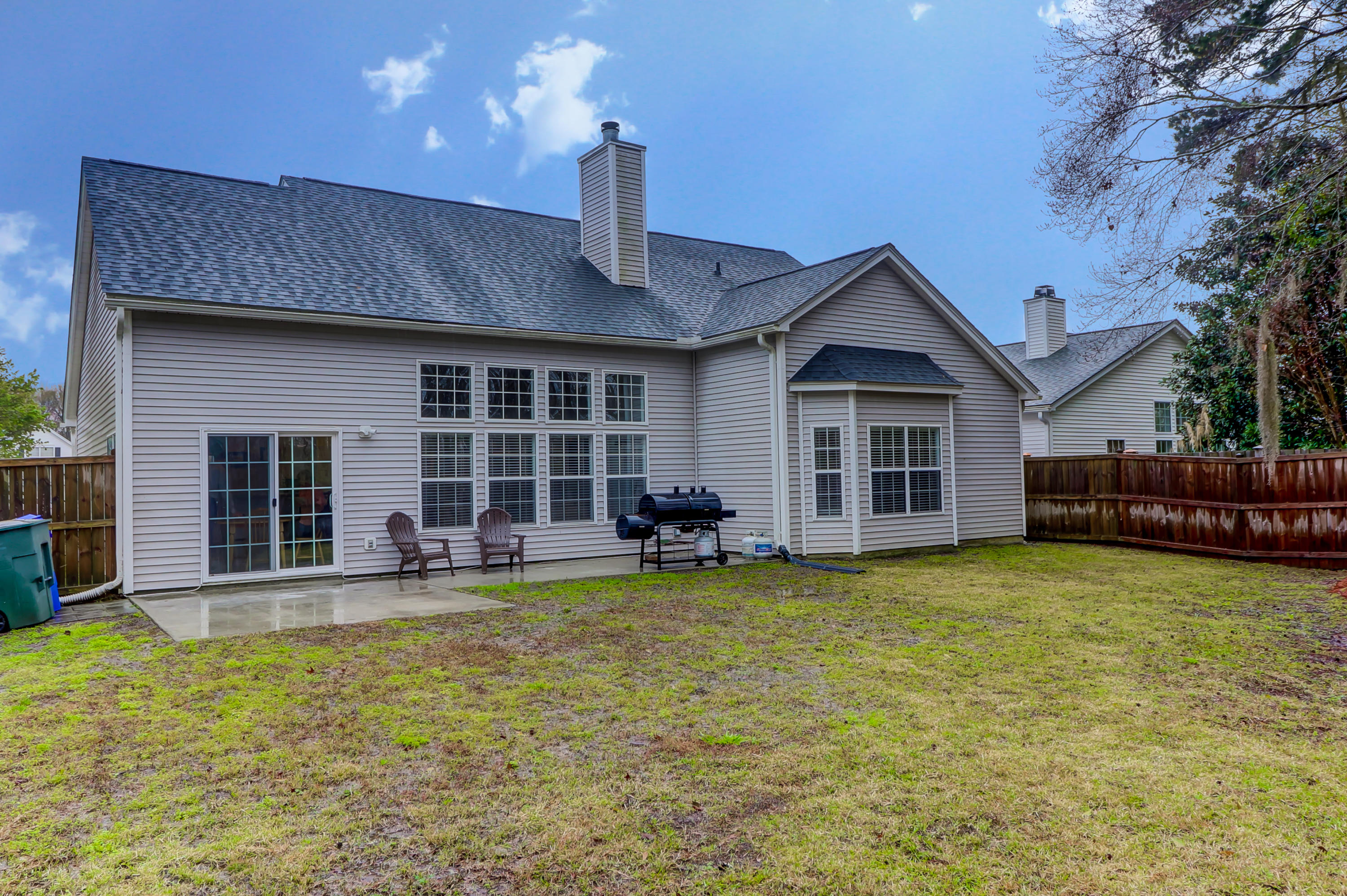 122 Sugar Magnolia Way Charleston, Sc 29414