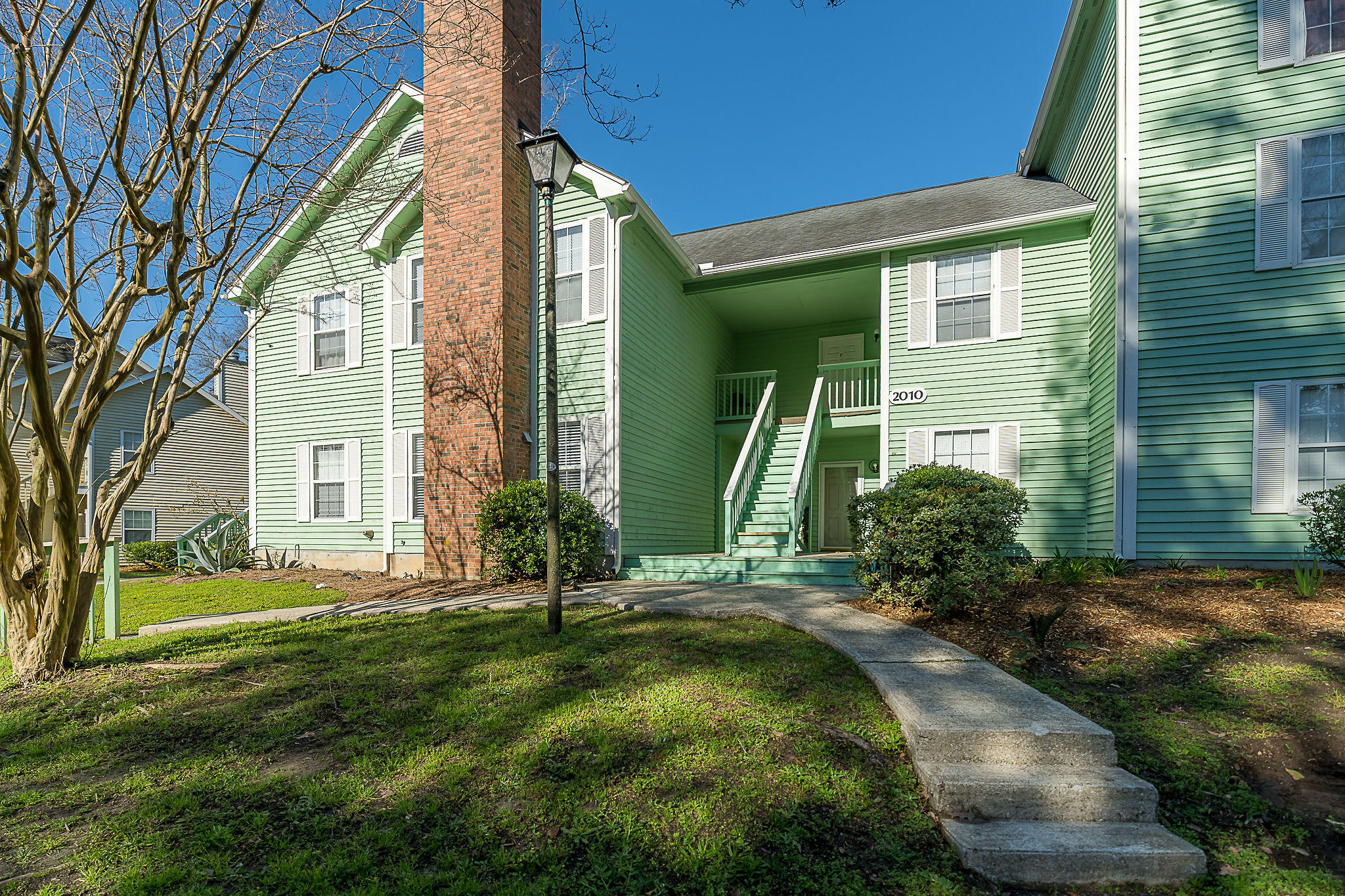 2010 Coldspring Drive UNIT 502 North Charleston, SC 29406
