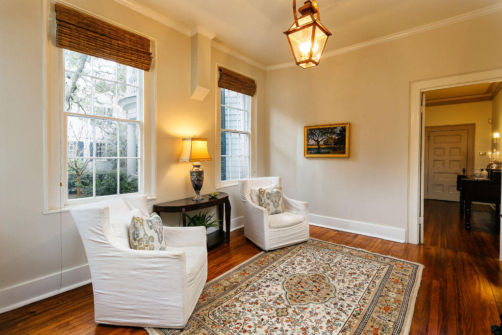 173 Broad Street Charleston, SC 29401