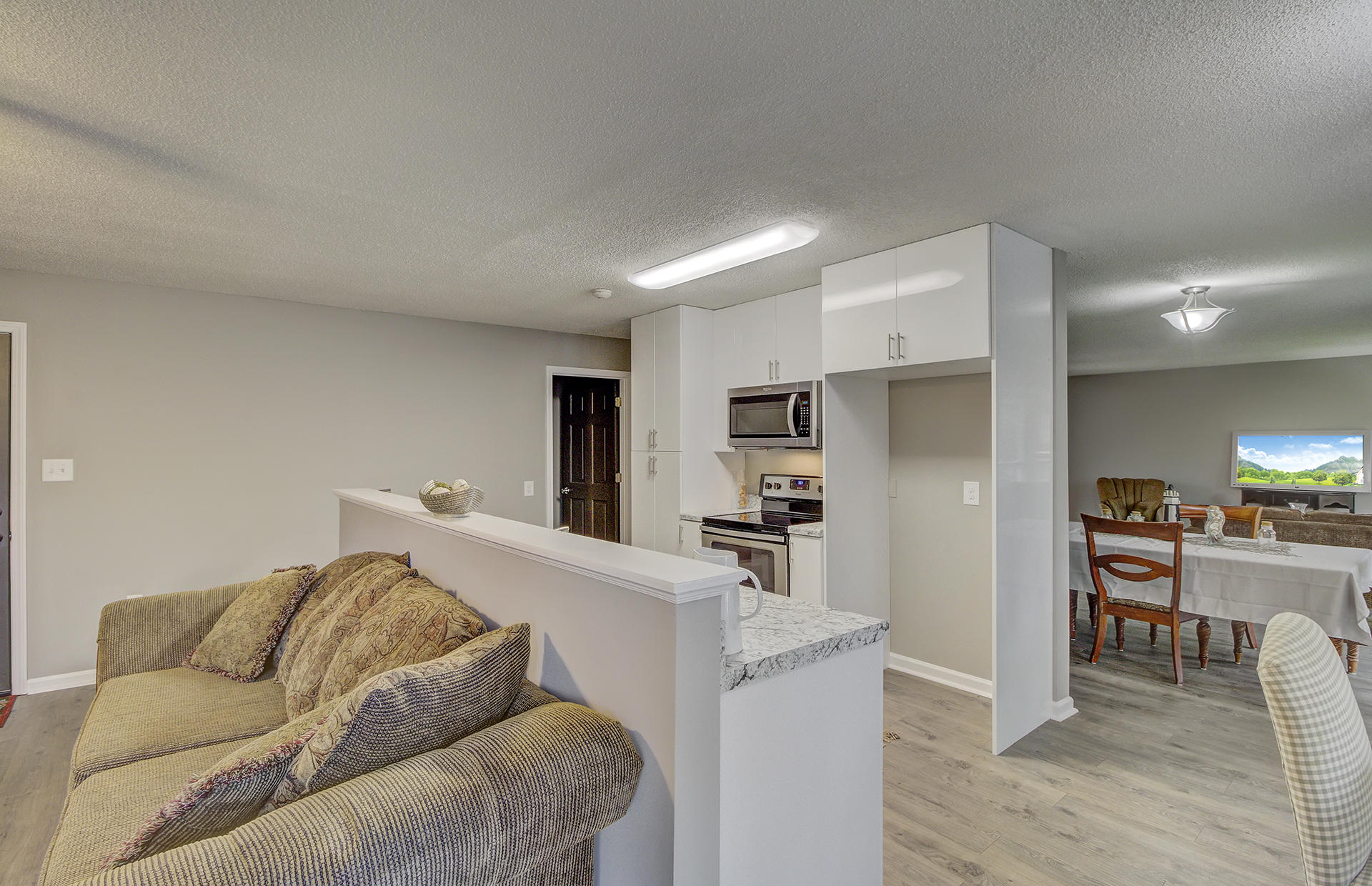 109 Kensington Place Summerville, SC 29485