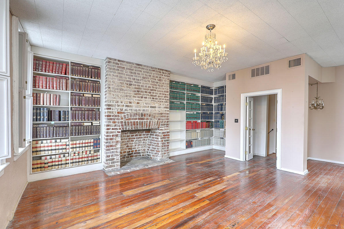 French Quarter Homes For Sale - 44 State, Charleston, SC - 14