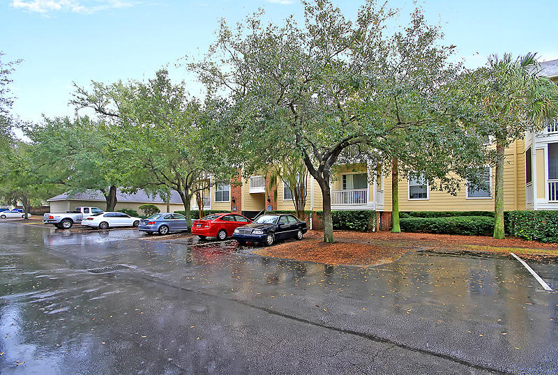 Long Grove at Seaside Farms Homes For Sale - 1600 Long Grove Dr, Mount Pleasant, SC - 27