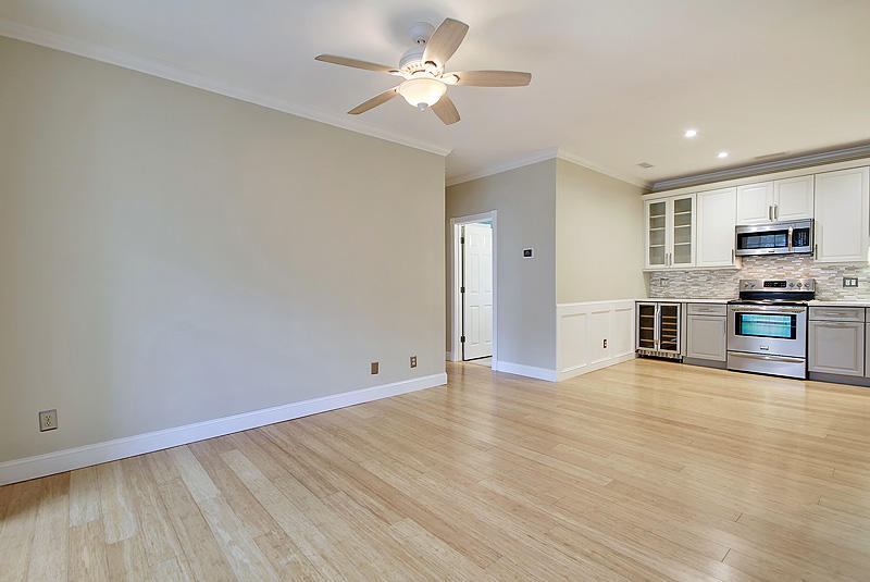 Long Grove at Seaside Farms Homes For Sale - 1600 Long Grove Dr, Mount Pleasant, SC - 33