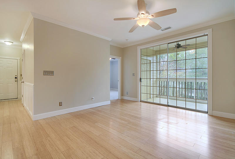 Long Grove at Seaside Farms Homes For Sale - 1600 Long Grove Dr, Mount Pleasant, SC - 24