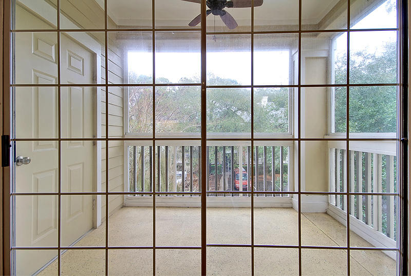 Long Grove at Seaside Farms Homes For Sale - 1600 Long Grove Dr, Mount Pleasant, SC - 22