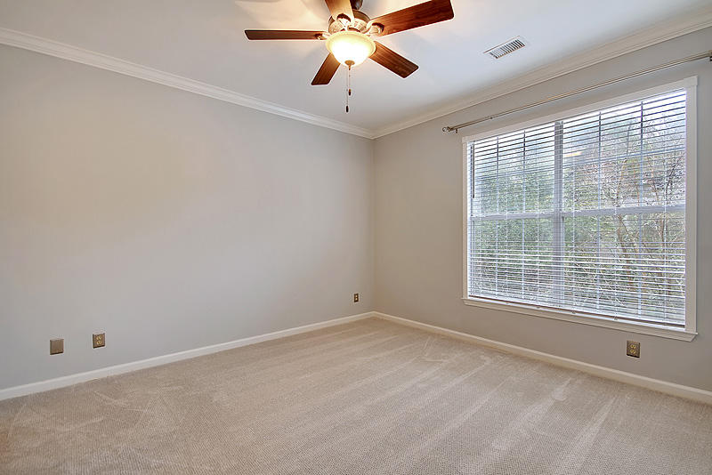 Long Grove at Seaside Farms Homes For Sale - 1600 Long Grove Dr, Mount Pleasant, SC - 19