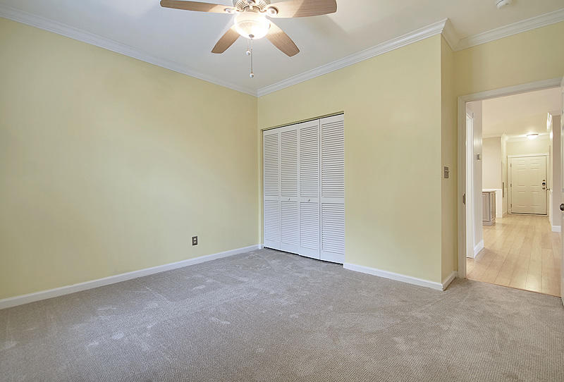 Long Grove at Seaside Farms Homes For Sale - 1600 Long Grove Dr, Mount Pleasant, SC - 6