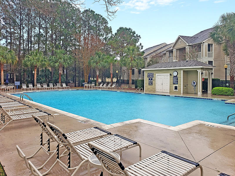 Long Grove at Seaside Farms Homes For Sale - 1600 Long Grove Dr, Mount Pleasant, SC - 15