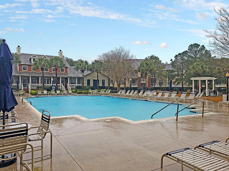 Long Grove at Seaside Farms Homes For Sale - 1600 Long Grove Dr, Mount Pleasant, SC - 16