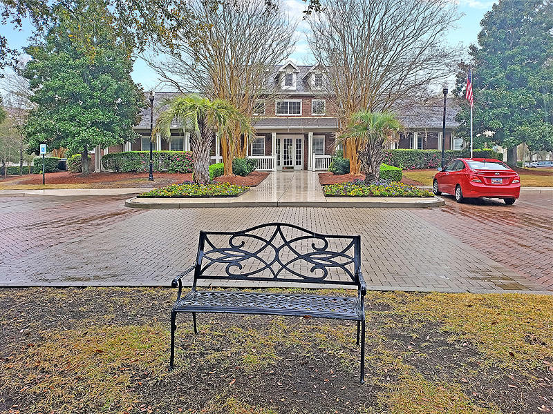 Long Grove at Seaside Farms Homes For Sale - 1600 Long Grove Dr, Mount Pleasant, SC - 17