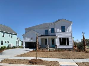 Property for sale at 1416 Rivers Cotton Road, James Island,  South Carolina 29412