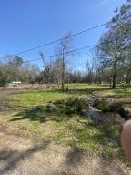 565 Riverland Drive, Charleston, SC 29412
