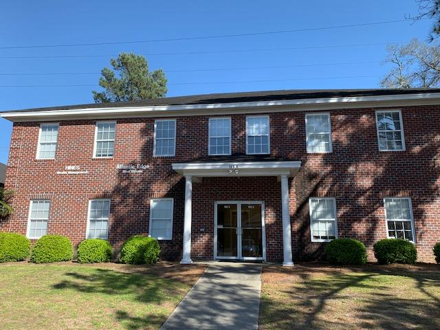 125-E Wappoo Creek Drive UNIT Building E Suite 201 A Charleston, SC 29412