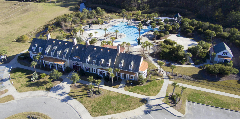 Dunes West Homes For Sale - 2344 Darts Cove, Mount Pleasant, SC - 66