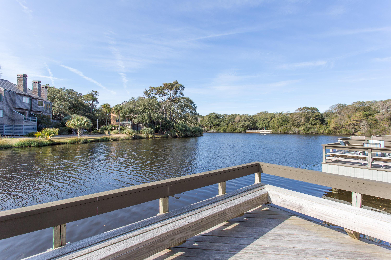 4559 Park Lake Drive Kiawah Island, SC 29455